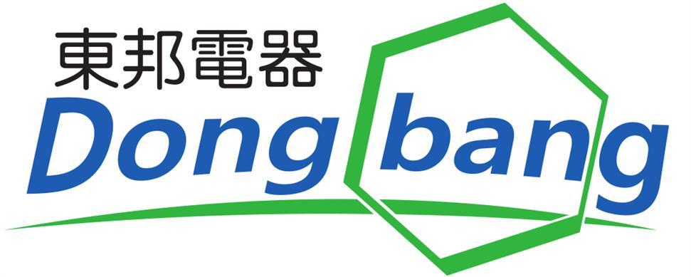 宁波海洋世界logo
