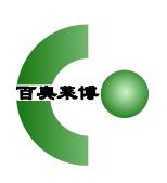 北京百奥莱博科技有限公司