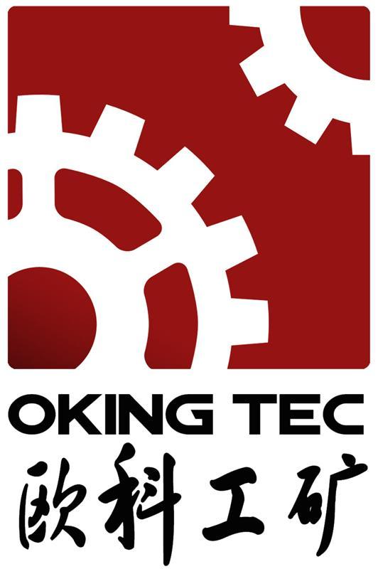 欧科设备建筑机械设备有限公司