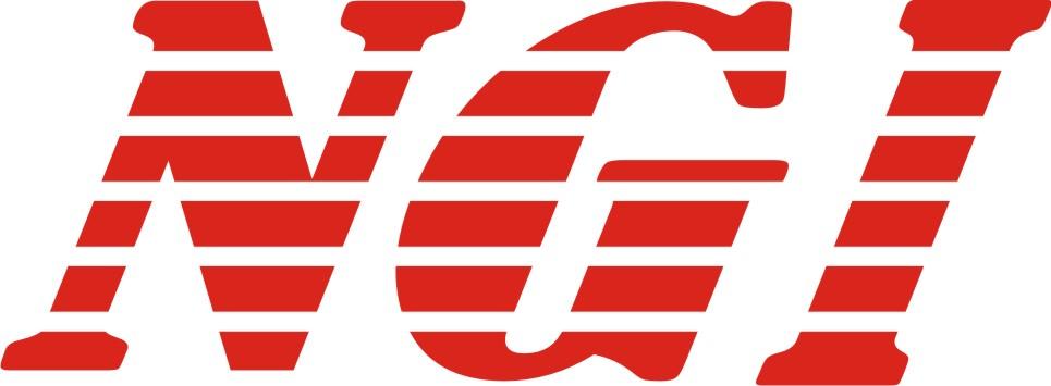 湖南恩智测控技术有限公司(简称NGI)位于长沙高新技术开发区,是一家拥有国防和军工技术背景的高科技企业。公司集研发、生产、销售为一体,致力于向电力电子、科研教育、汽车新能源等相关行业提供高性能精密设备和解决方案。NGI拥有持续十多年的稳定研发团队和多位资深技术专家,与国防科技大学、湖南大学等高校长期合作,不断推出行业领先的测控技术解决方案。