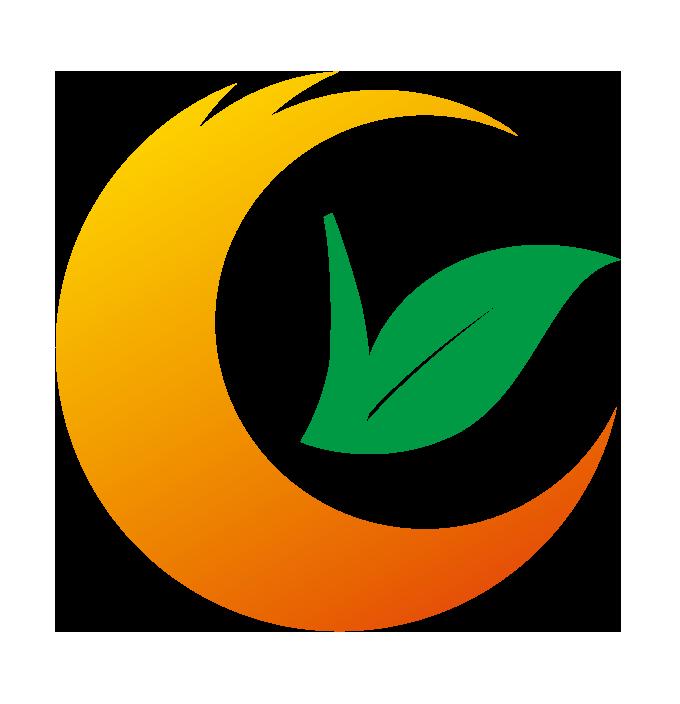 logo 标识 标志 设计 矢量 矢量图 素材 图标 680_704