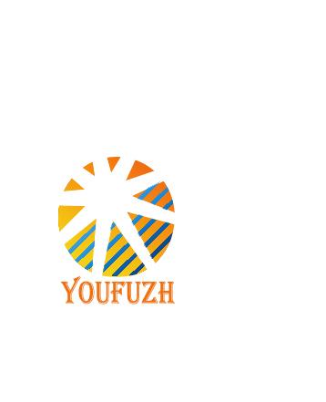 logo logo 标志 设计 矢量 矢量图 素材 图标 358_441