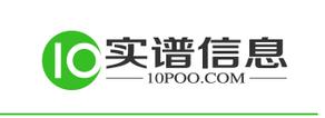 苏州实谱信息科技有限公司