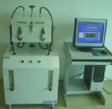 导热分析仪