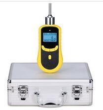 便携式室内甲醛检测仪