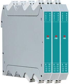 信号分配器