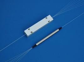 光纤分束器