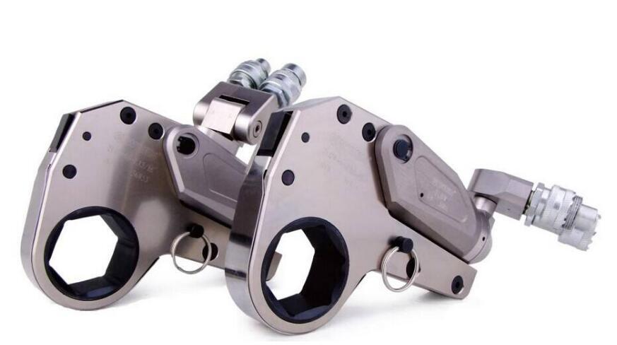 扳手是什么原理_扳手是什么钢材做的