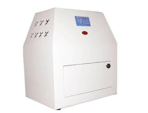 远红外干燥箱的使用原理和需要注意的事项如何?