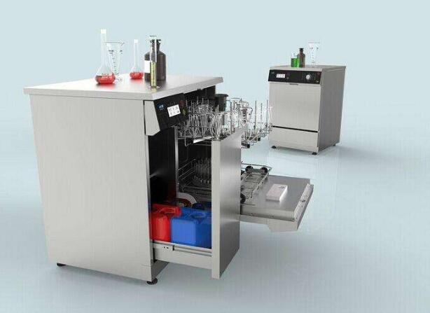 实验室全自动洗瓶机的使用及保养是怎样的?