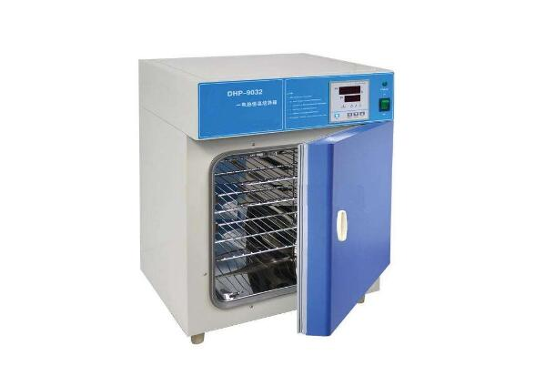 电热恒温培养箱的结构及使用保养是怎样的?