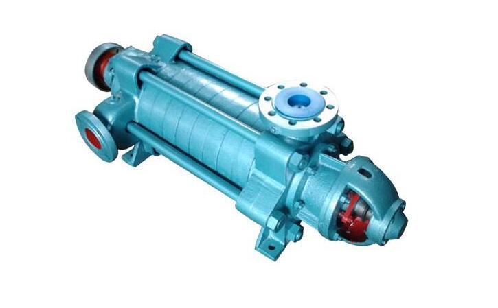离心泵不出水的原因有哪些,该如何解决呢?