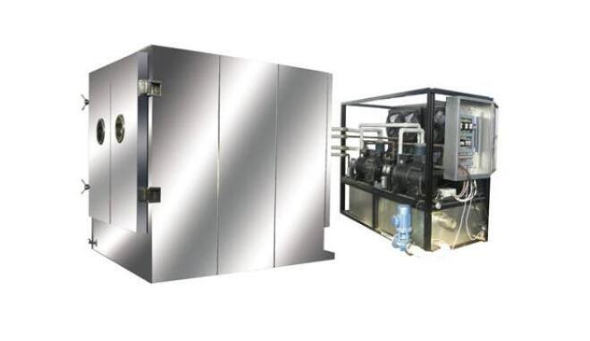 有哪些影响冻干机干燥过程及其冻干质量的因素?