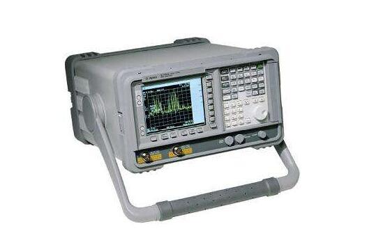 汽车尾气分析仪的检测常见故障有哪些