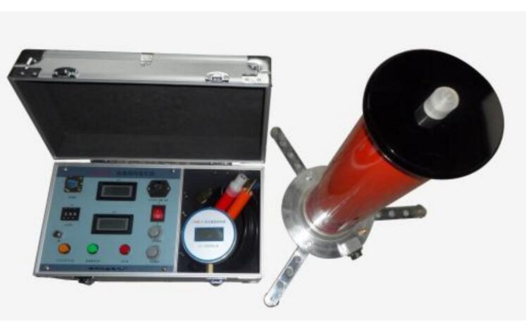 直流高压发生器在选购是应注意些什么