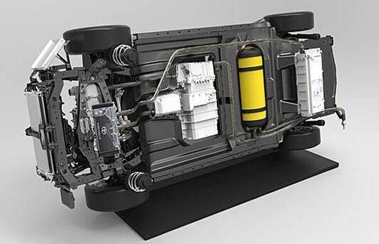 动力电池测试压缩机的故障问题