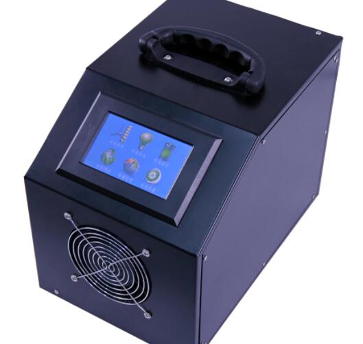蓄电池活化仪的特点与用途如何?