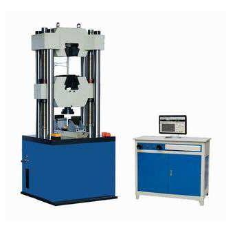 金属棒拉伸试验机的功能特点如何