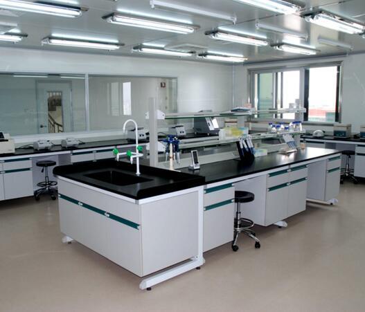 实验室装备