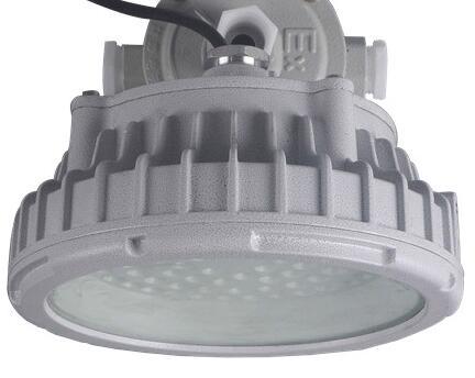 LED防爆泛光灯的技术参数
