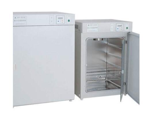 隔水式恒温培养箱的维护