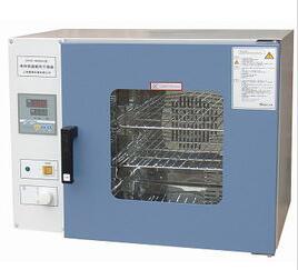电热干燥机