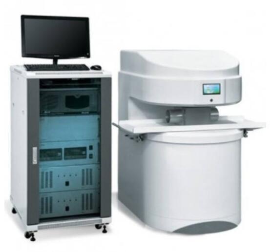 核磁共振成像仪的常见故障处理.jpg