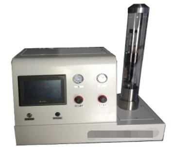 氧指数分析仪.jpg