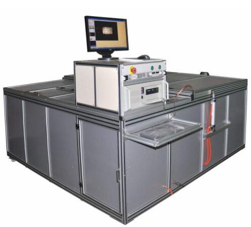 全自动线宽测试仪的产品特点都有哪些