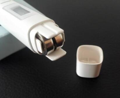 电导率检测笔的使用是怎样的?