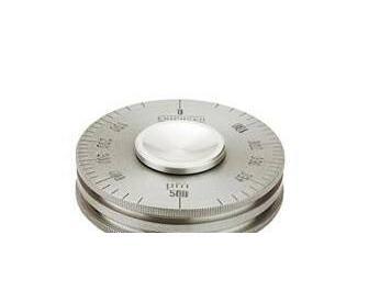 湿膜测厚仪的原理及适用