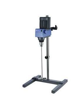 六联电动升降搅拌器的使用如何?