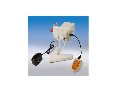 关于蠕动泵的应用介绍