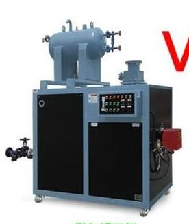模温机加热管的相关养护