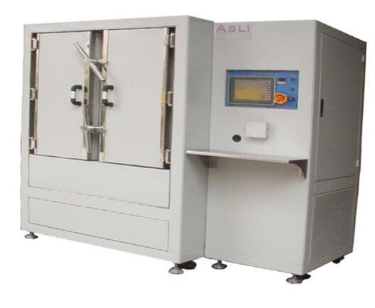 高低温试验箱的相关维护介绍