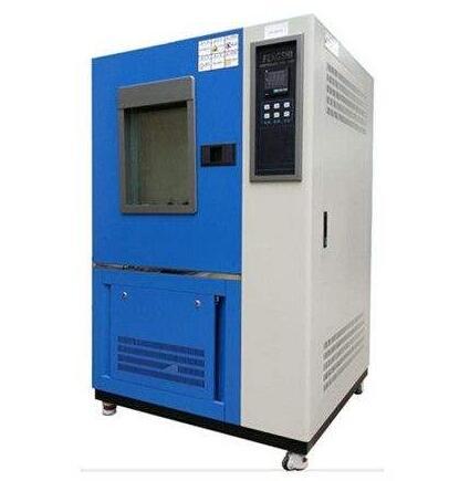 分体式高低温试验箱的系统参数介绍