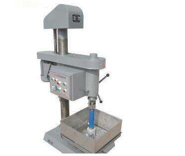 双环注水试验装置的实验步骤介绍