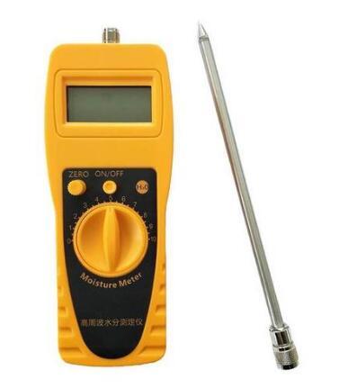 在线污泥水分测定仪的相关概述介绍