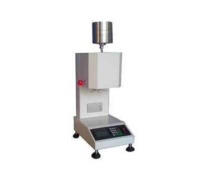 熔融指数仪的那些特点及适用
