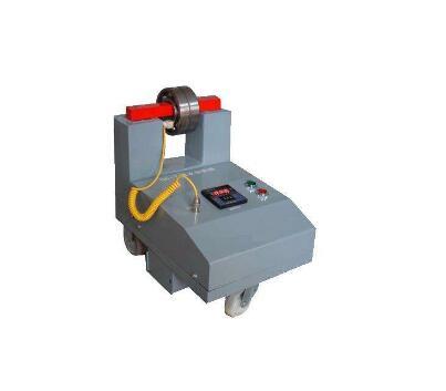 轴承自控加热器的操作是怎样的呢?