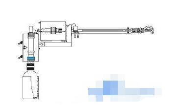 水泥自动取样器的原理是怎样的?