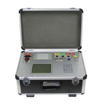 高压开关机械特性测试仪的特点是怎样的?