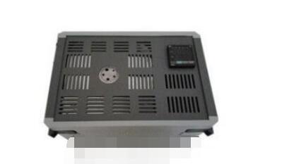 温度校验仪的特点参数及适用