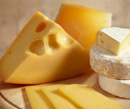 奶酪粉水分测试仪的技术参数是怎样的呢?