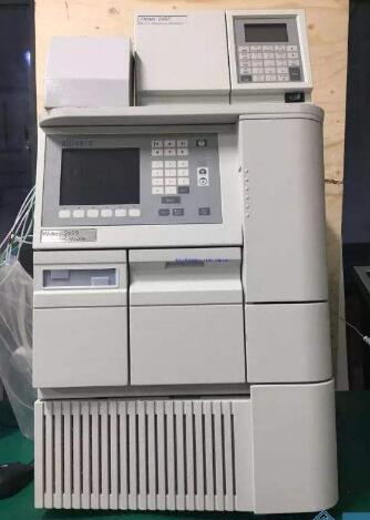 液相色谱仪的相关维护是怎样的呢?