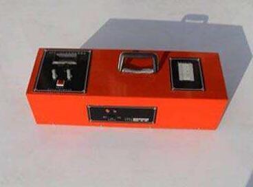 突起路标发光强度测量仪的参数是怎样的呢?