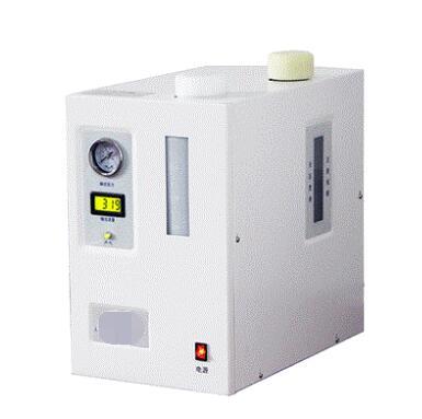关于色谱氢气发生器的使用介绍