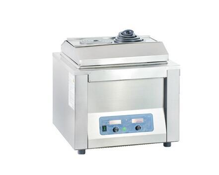 数显恒温磁力搅拌油浴锅的性能及操作介绍