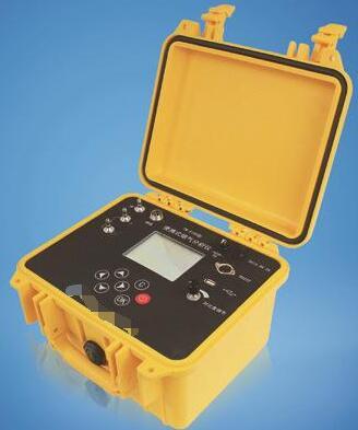 便携式烟气分析仪的使用是怎样的呢?