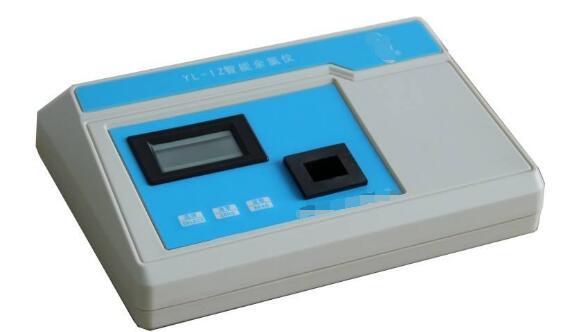 便携式溶氧测量仪的参数是怎样的呢?